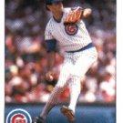 1990 Upper Deck 39 Scott Sanderson