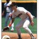 1990 Upper Deck 51 Rob Nelson