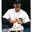 1990 Upper Deck 573 Jack Morris