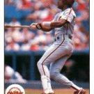 1990 Upper Deck 576 Ricky Jordan