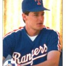 1990 Upper Deck 619 Jamie Moyer