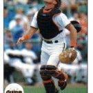 1990 Upper Deck 774 Gary Carter