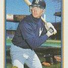 1991 Bowman 174 Scott Lusader
