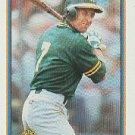 1991 Bowman 228 Walt Weiss