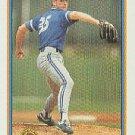 1991 Bowman 29 Denis Boucher RC