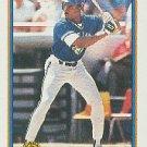 1991 Bowman 30 Devon White
