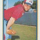 1991 Bowman 451 Steve Frey
