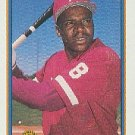 1991 Bowman 508 Charlie Hayes