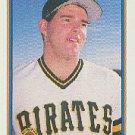 1991 Bowman 528 Joe Ausanio RC