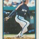 1991 Bowman 558 Dave Rohde
