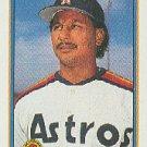 1991 Bowman 564 Rafael Ramirez