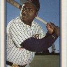 1991 Bowman 647 Tony Gwynn
