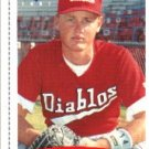 1991 Classic/Best 227 Dave Nilsson