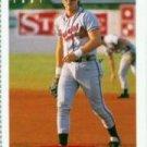1991 Classic/Best 388 Ryan Klesko