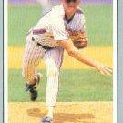 1991 Leaf 253 David Cone