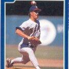 1991 Score #62 Scott Radinsky