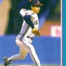 1991 Score 578 Jesse Orosco