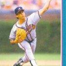 1991 Score 582 Tony Castillo