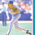1991 Score 602 Craig McMurtry UER
