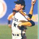 1991 Score 752 Randy Hennis - Rookie Card (RC)