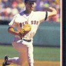 1991 Score 781 Tom Bolton