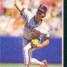1991 Score 823 Greg Minton