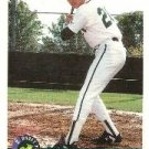1992 Classic Draft Picks 26 Dave Landaker