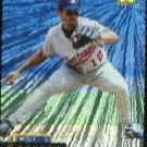 1994 Pinnacle 89 Wil Cordero