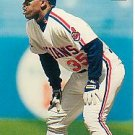 1994 Stadium Club #43 Wayne Kirby