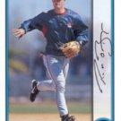 1999 Bowman 148 Russ Branyan