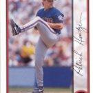 1999 Bowman 44 Pat Hentgen