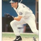 1999 Pacific Crown Collection 71 Robin Ventura