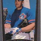 1999 Upper Deck 226 Alex Gonzalez