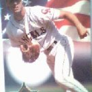 1994 Fleer All-Stars #14 Mark Langston