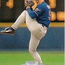1999 Stadium Club #20 Trevor Hoffman ( Baseball Cards )