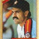 1987 Topps #4 Davey Lopes RB