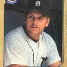 1987 Topps 483 Dwight Lowry