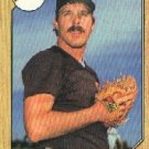1987 Topps 501 Craig Lefferts