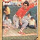 1987 Topps 520 Jack Clark