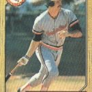 1987 Topps 552 Larry Sheets