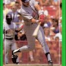 1988 Score 361 Sal Butera
