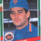 1991 Donruss 511 Wally Whitehurst