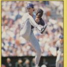 1991 Fleer 588 Bill Krueger
