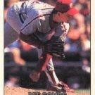 1992 Donruss 76 Pat Combs