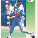 1992 Score #520 Kirk Gibson