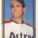 1992 Topps 415 Jim Deshaies