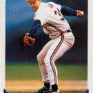 1993 Topps #167 Steve Olin