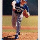 1993 Topps 23 Todd Stottlemyre