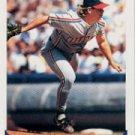 1993 Topps 31 Derek Lilliquist