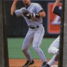 1999 Upper Deck 89 Mike Lansing